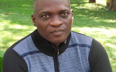Léopold LOKOSSOU : « Depuis 2010, le développement des initiatives économiques est une préoccupation majeure pour le ROPPA et ses Plateformes »