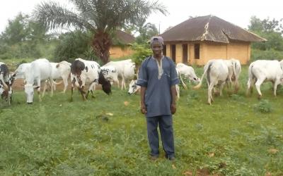 Le Code pastoral adopté par les députés